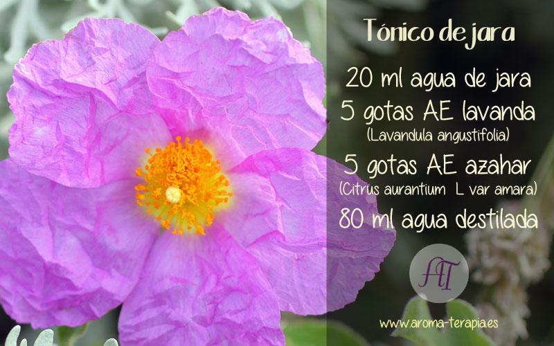 tonico-jara