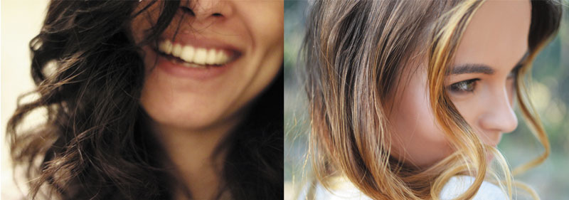 cabello-pelo