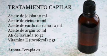serum-tratamiento-capilar