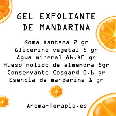 gel-exf-mandarina