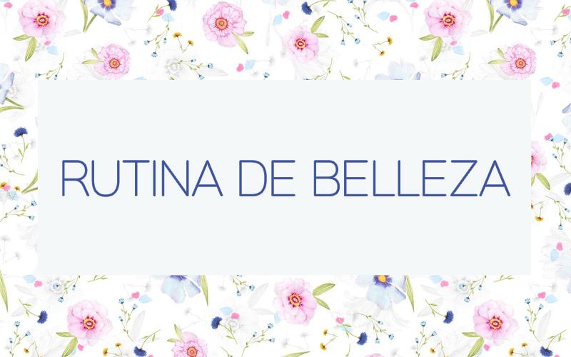RUTINA-BELLEZA-WEB