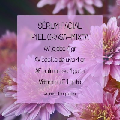 SERUM-FACIAL-P-MIXTA-400x400