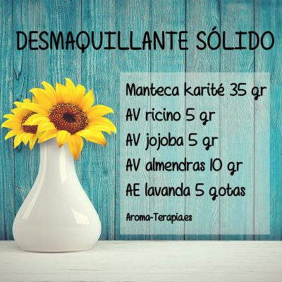 desmaquillante-solido-rrss-400x400