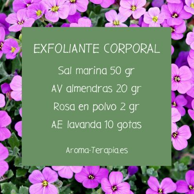 exfol-corporal-relajante-400x400