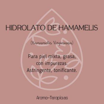 hidrolato-hamamelis-350x350