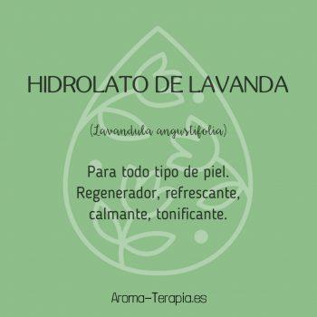 hidrolato-lavanda-350x350
