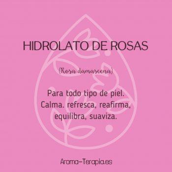 hidrolato-rosa-350x350