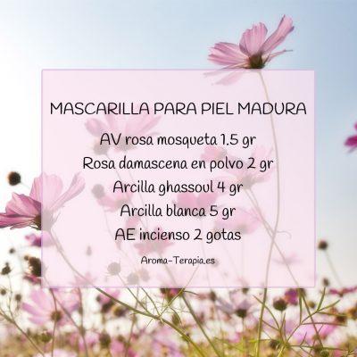 mascarilla-p-madura-ig-400x400