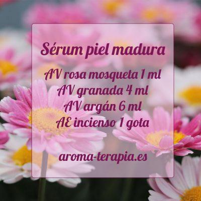 serum-p-madura-ig-400x400